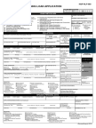 HLF068_HousingLoanApplication_V03.pdf