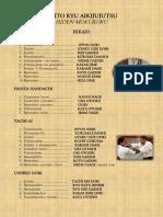 hiden mokuroku.pdf