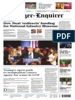 CLB-2016-May-05-News-A01.pdf