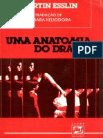318612763-ESSLIN-Martin-Uma-Anatomia-Do-Drama.pdf