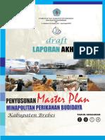 272895677-BUKU-1-DRAF-LAP-AKHIR-MASTERPLAN-MINA-BREBES-pdf.pdf