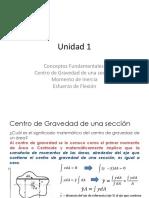 CENTRO DE GRAVEDAD- MOMENTO DE INERCIA-FLEXION2017(1).pdf