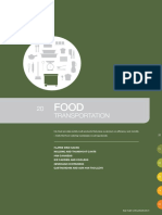 20 SH Food Transportation R12