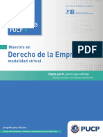 brochure-virtual.pdf