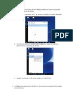 PAQUETES DE SOFTWARE 1.1.docx