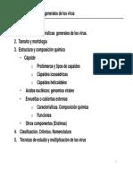 PDF VIRUS INTRO.pdf