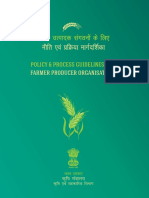 Policy-and-Process-Guidelines-Hindi.pdf
