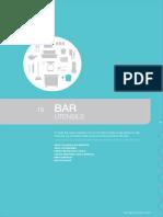 19 SH Bar Utensils R14