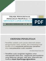 M.-Nurbanasari-Kopertis-29-April-2015.pdf