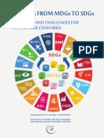 SDGs.pdf