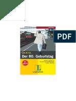 38.Der 80. Geburtstag.pdf
