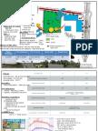 site analysis.pptx