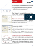 Catalogo de Software CMC