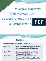ASME Course.pptx