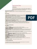 Principales aportaciones de Henry Fayol.docx