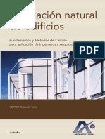 ▪⁞ Eduardo Yarke - VENTILACION NATURAL DE EDIFICIOS ⁞▪AF.pdf