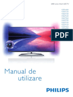 MANUAL PHILIPS.pdf