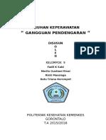 Cover Tuli