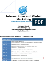 Week 06 International Global Marketing Mix 2 583968d54a861