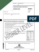 8336-P1(1).pdf
