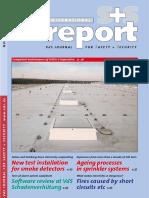 Sus Report 2011-04en