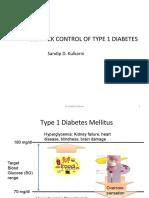 fewslidesondiabetescontrol