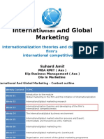 Week 03 International and Global Marketing Internationalization Comp Suhard 581468feadb99