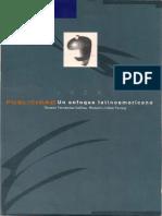 PublicidadUnEnfoqueLatinoamericano.pdf