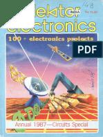 ee-1987-09