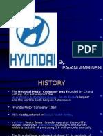 3355071-hyundai
