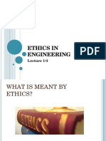 Ethics in Eng Lec1 F2012