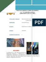 INFORME DE LAB 1.docx