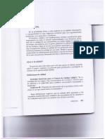 Auditoria Administrativa y Calidad.pdf