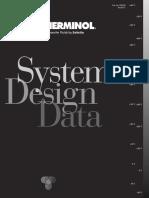 systems_design_data.pdf