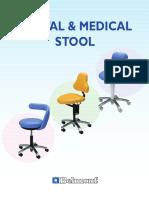 stools.pdf