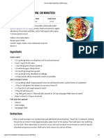 Quinoa Gado-Gado Bowl (30 Minutes!).pdf