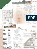 mise en page_Dimensions correct.pdf
