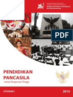 8. PENDIDIKAN PANCASILA.pdf