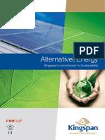 Alternative2Energy.pdf