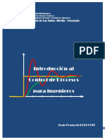 Teoria_Control.pdf