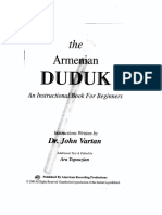 DudukInstructions_JohnVartan.pdf