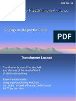 EM5_PPT33_Energy_in_Magnetic_Field.pdf