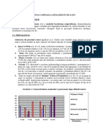 Patologie Carioasa M de 6 Ani