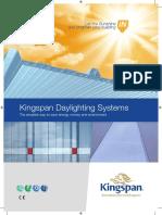 Kingspan__Daylighting_Systems.pdf