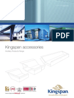Kingspan_Accessories.pdf