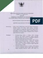 PMA_Pemberian_Penambahan_dan_Pengurangan_Tunjangan_Kinerja_Pegawai_pd_Kemenag.pdf