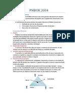 PMBOK.pdf