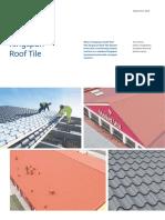 Kingspan_RoofTile.pdf