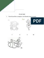 38_evaluare