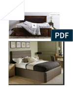Bed design.docx
